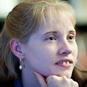 Stephanie Jacobe