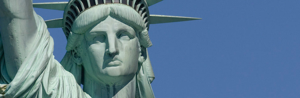 nyc-statue-of-liberty@2x