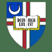 150121-cua-emblem