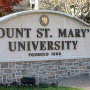 Call for Papers: 2018 Spring Meeting at Mount St. Mary's University, Emmitsburg, Md.
