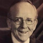 In Memoriam: Dr. Christopher Joseph Kauffman