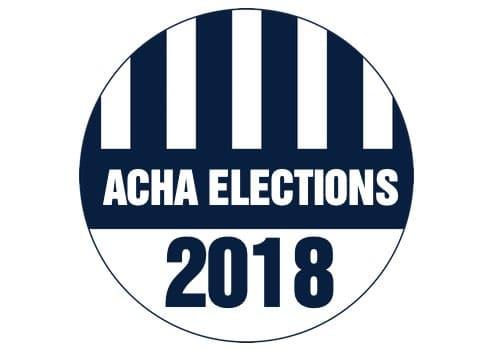 acha-election-logo-2018-500x350