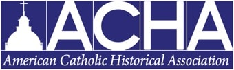 American Catholic Historical Association