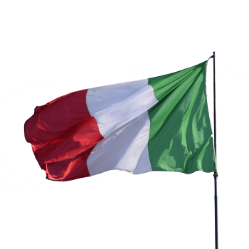 italian-flag-huge-alt